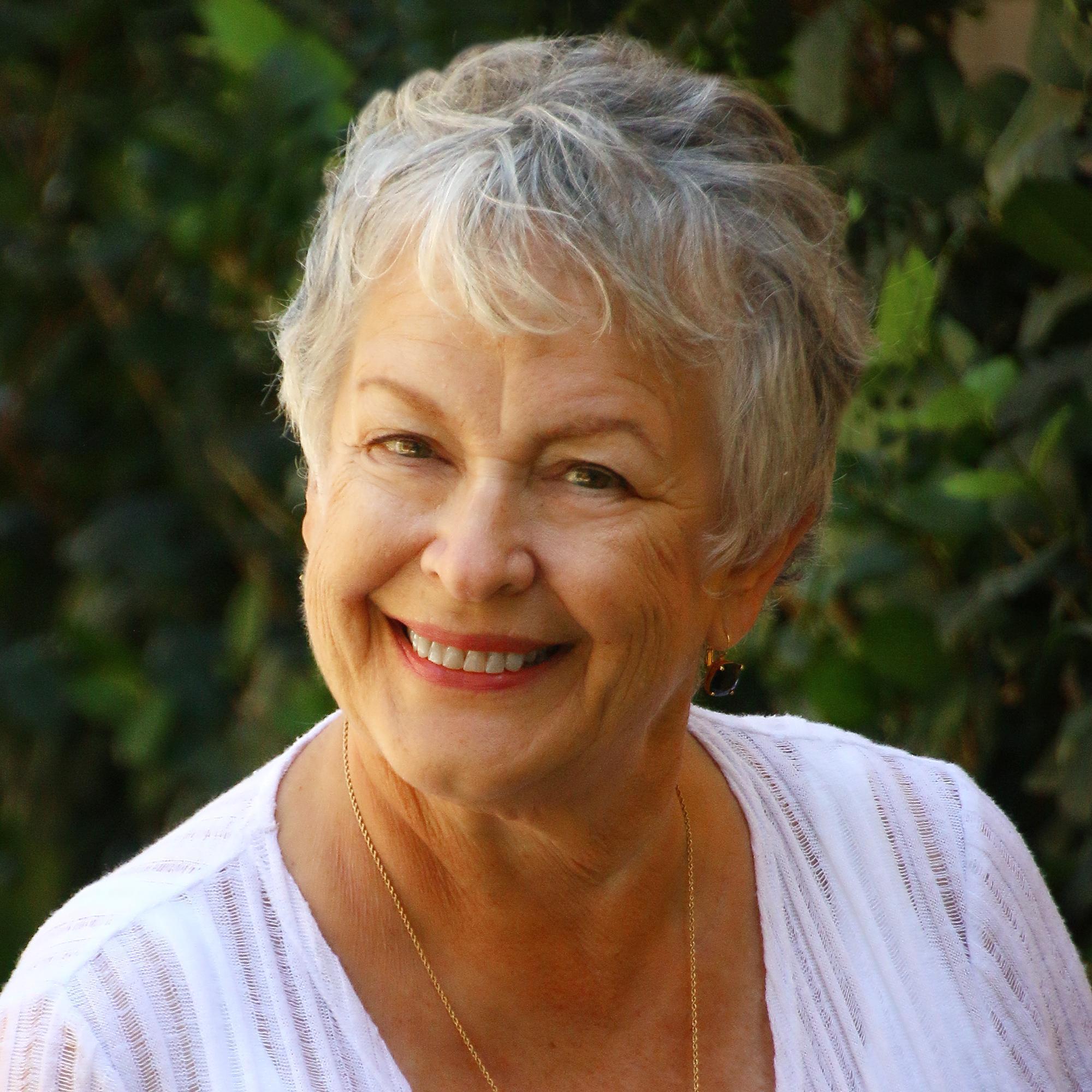 Mayo Crismon's Profile Photo