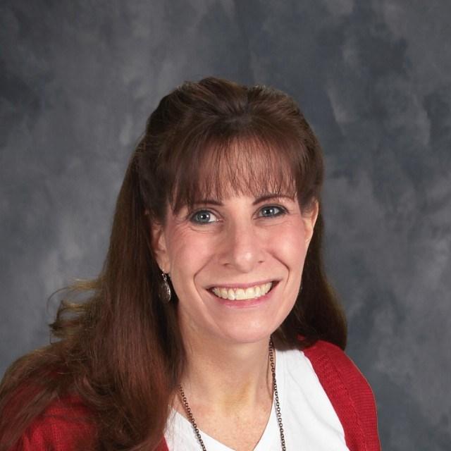 Allie Taylor's Profile Photo