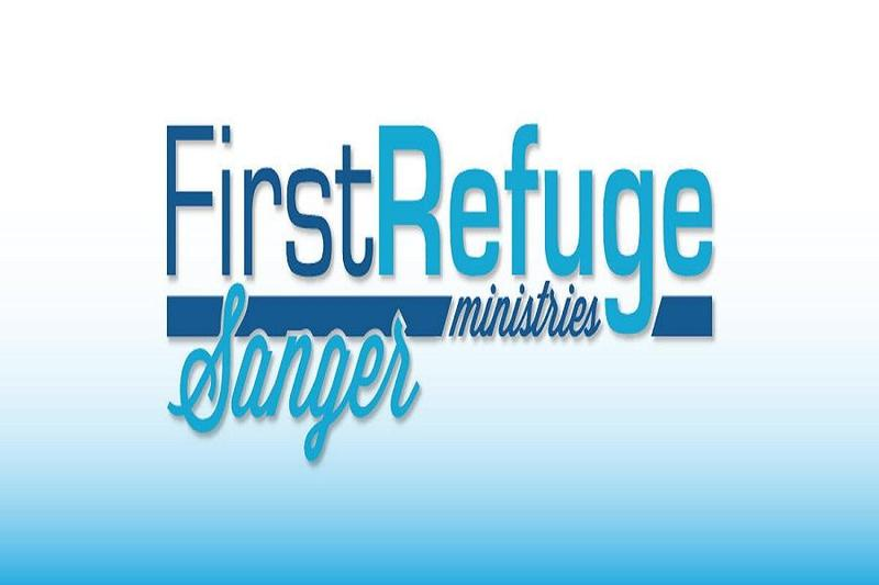 First Refuge Ministries