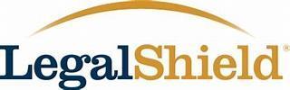 Legal Shield Benefits