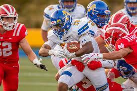 CIF-SS Division 1 Football Play-offs Bishop Amat @ Mater Dei 7pm Featured Photo