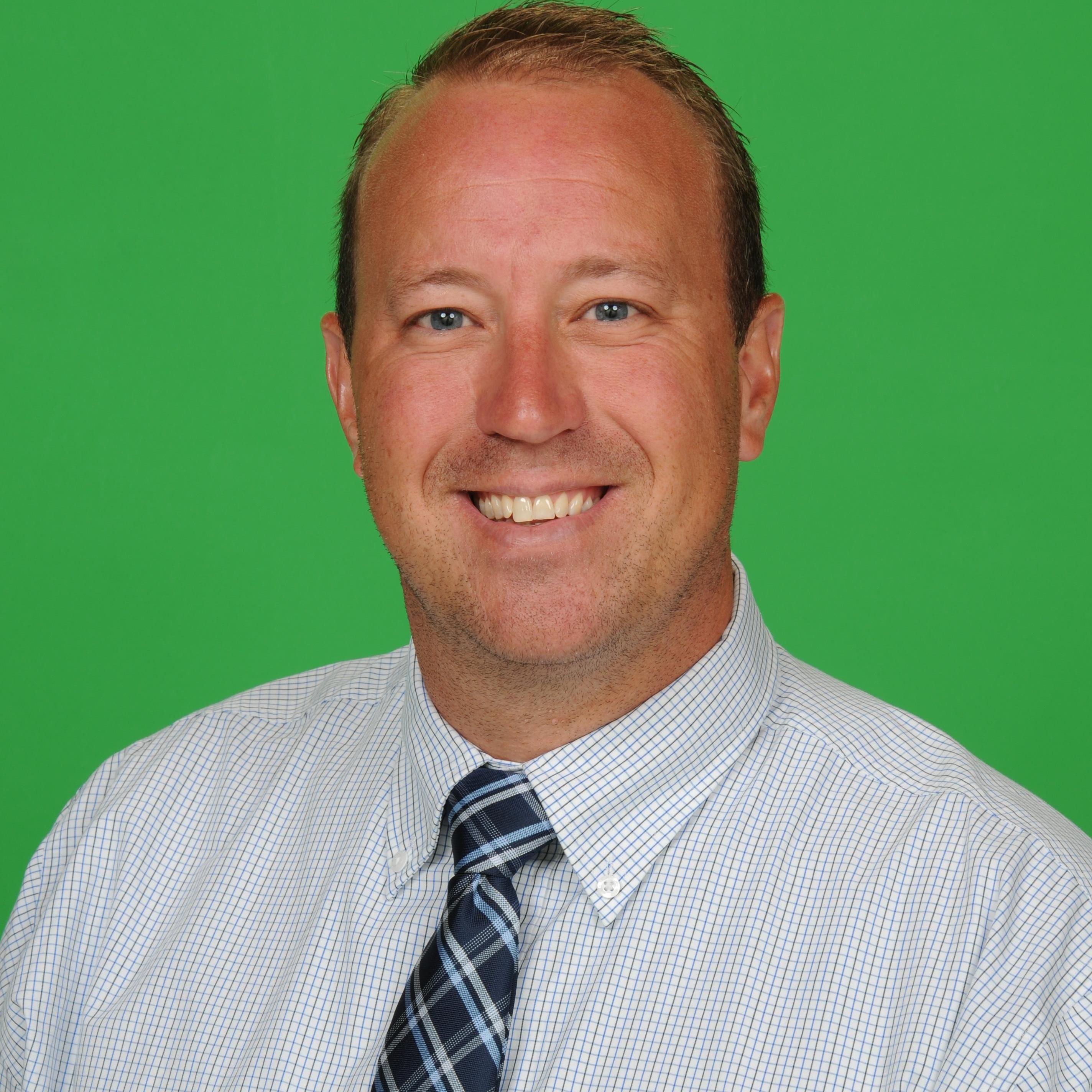 Bryan Ladd's Profile Photo