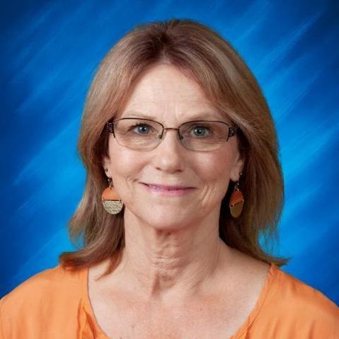 Tami Wiebusch's Profile Photo