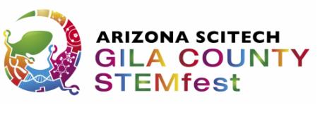 Gila County STEMfest, Saturday April 27, 2019 Featured Photo