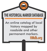 HMDB.org logo