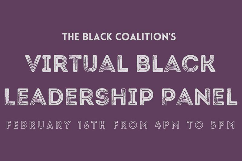 Image Virtual Black Leadership Panel