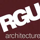 RGU Architecture