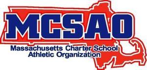 MCSAO logo.jpg