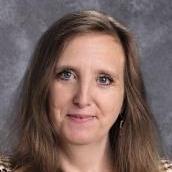 Kristie Hargrove's Profile Photo