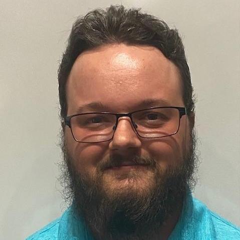 Daniel Richey's Profile Photo