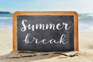 summer break.jpg