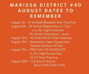 FB August Dates.jpg