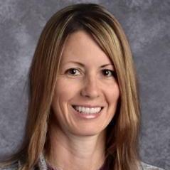 Krista Fredrick's Profile Photo