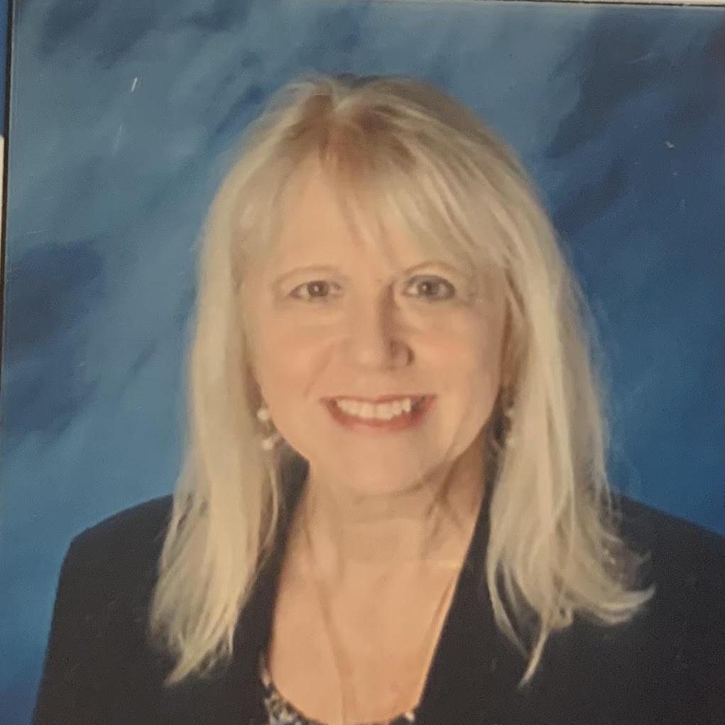Alice Feld's Profile Photo