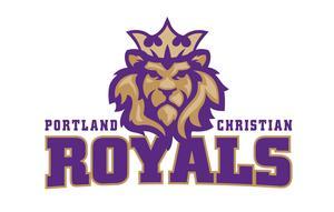 PCS Athletic logo