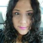 Liza Miranda-Aviles's Profile Photo
