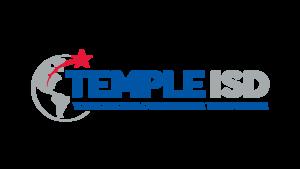 Logo - New Tagline - Color.png