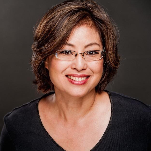 Esther Hyun's Profile Photo