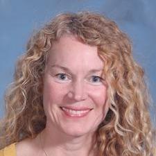 Catherine Haydon's Profile Photo