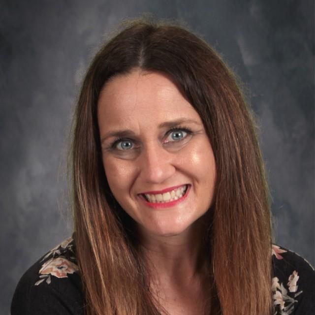 Marissa Johnson's Profile Photo