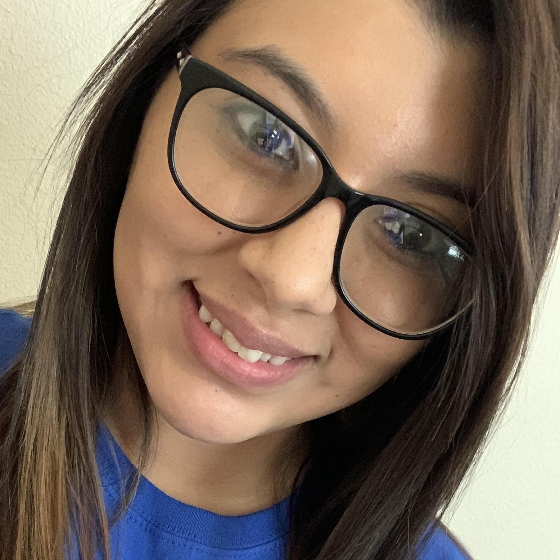 Sindia Frausto's Profile Photo