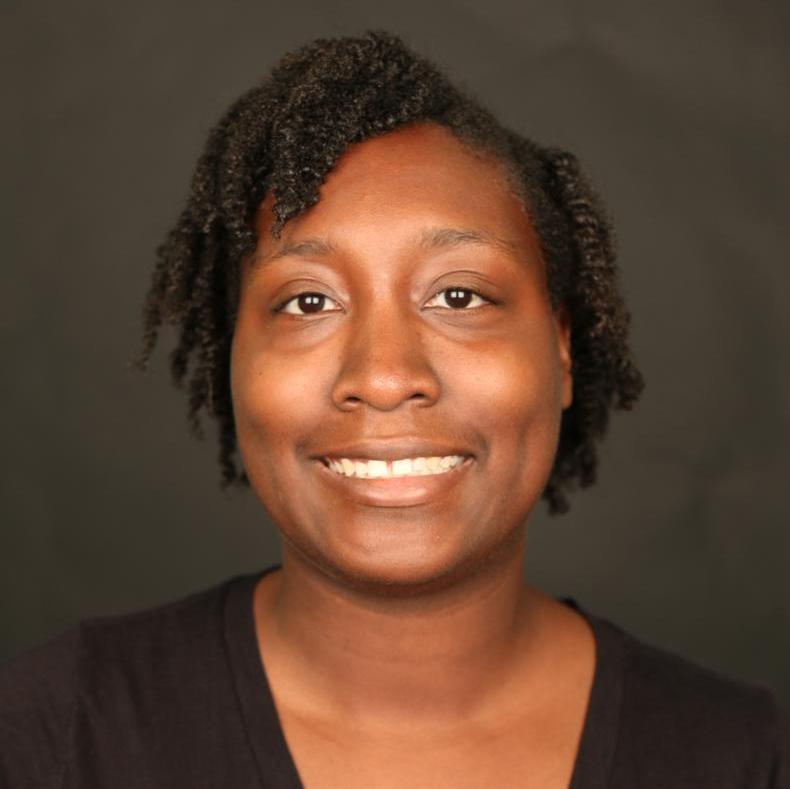 Brittney Hay's Profile Photo