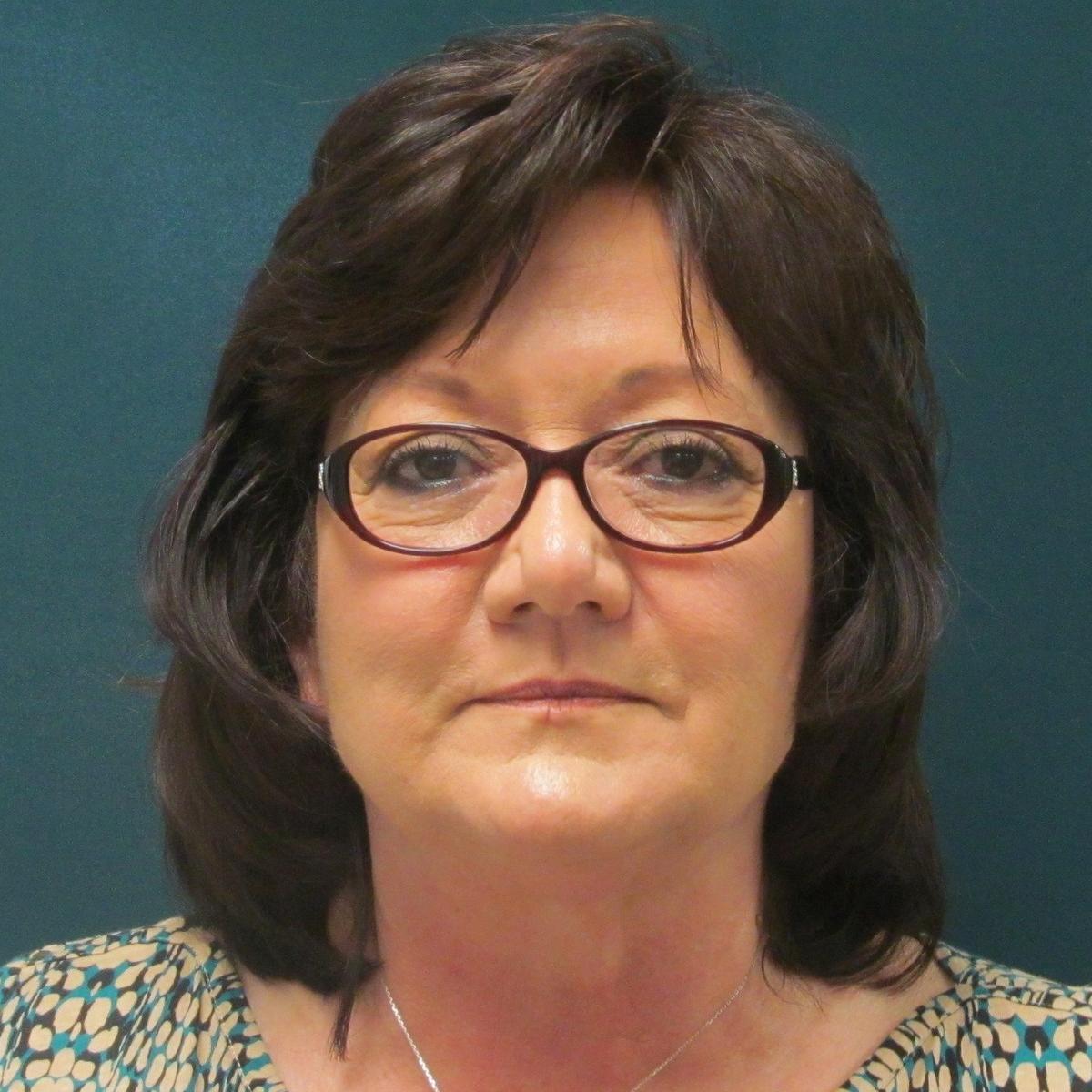 Kathey Wallace's Profile Photo
