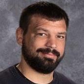 Tyler Wozniak's Profile Photo