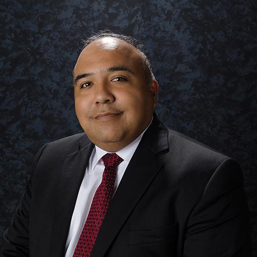 Jose Banda's Profile Photo