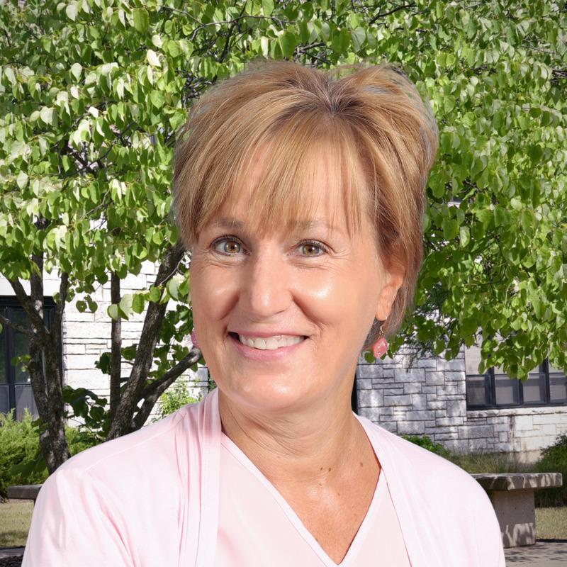 Jeanne Olmstead's Profile Photo