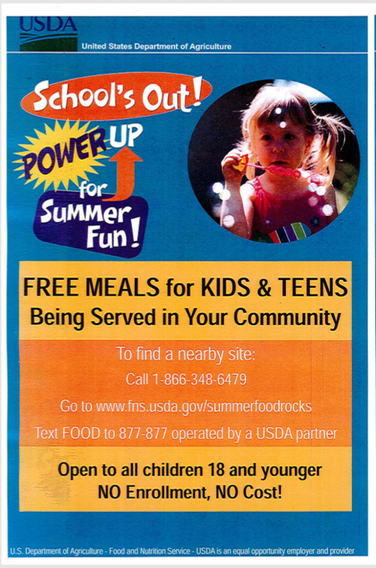 Free meal flyer.PNG