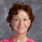 Valerie Hoyer's Profile Photo
