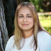 Sonia Shahnawaz's Profile Photo