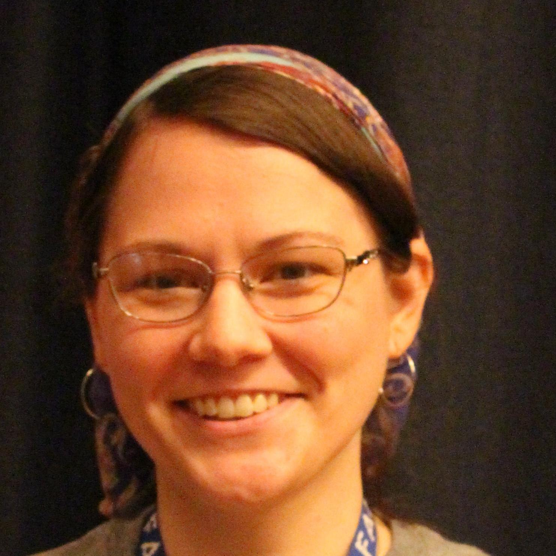 Jacqueline Smith's Profile Photo