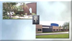 HFRS Campus exteriors 26.JPG