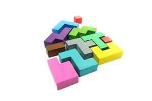 blocks-building-blocks-wooden-building-blocks-metaphor-colorful-toys-stones-construction-business.jpg