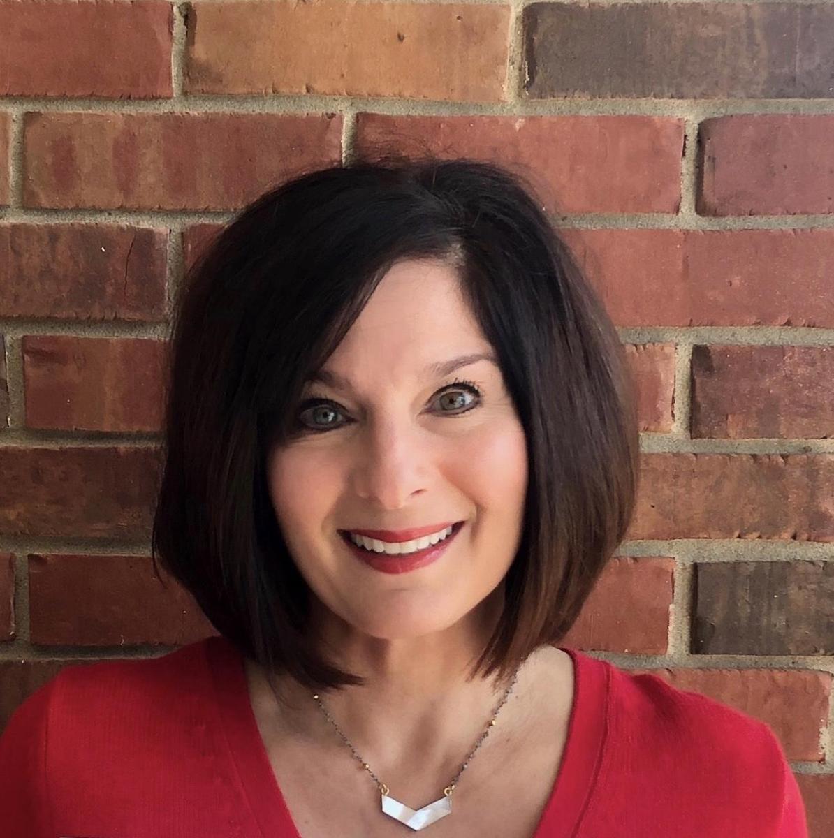 Lisa Chicorelli