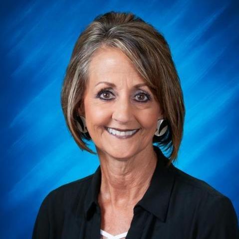 Deb Jacobson's Profile Photo