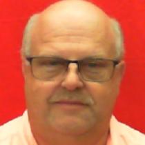 Wesley Ehlers's Profile Photo
