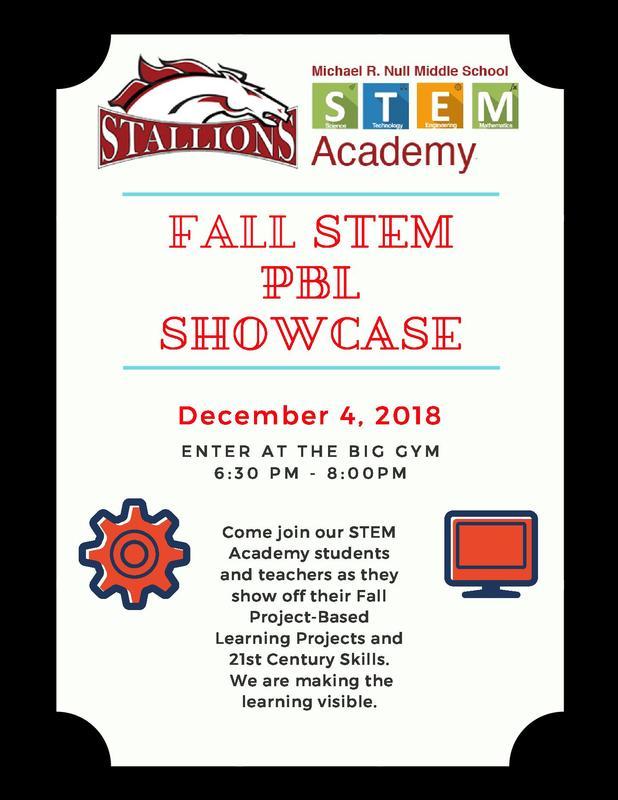 NMS Showcase Invite.jpg