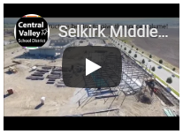 Selkirk MS Video