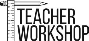 teach_17504.jpg