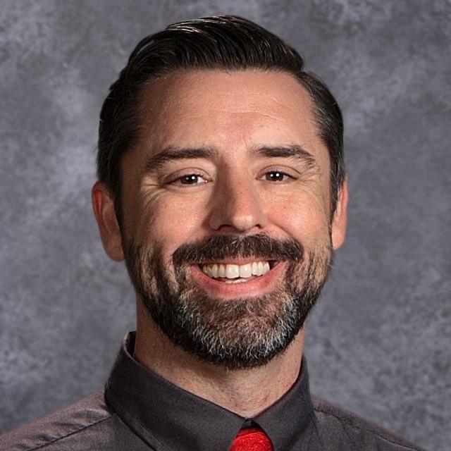 Josh Carlisle's Profile Photo