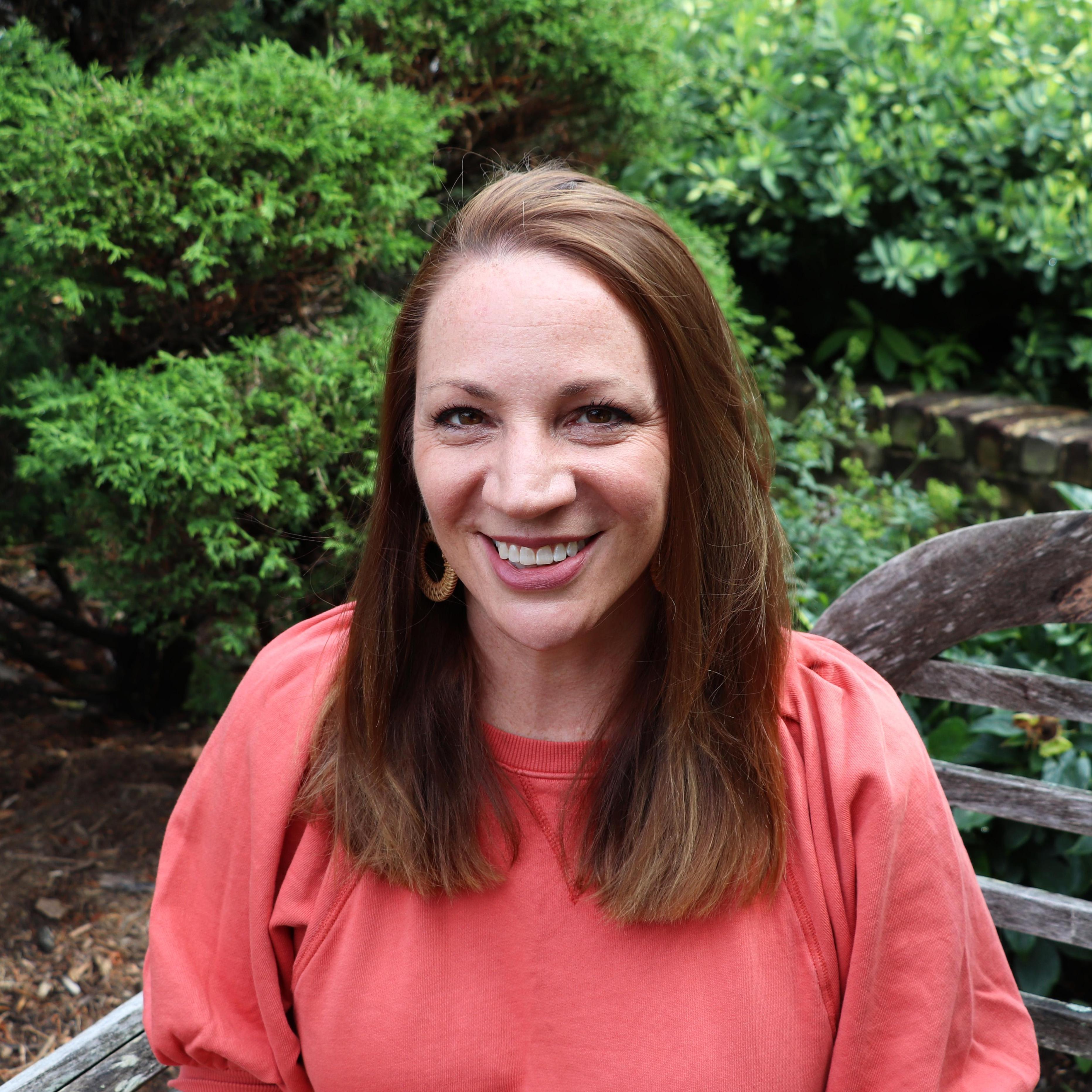 Laine Adams's Profile Photo