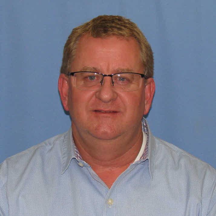 Jeff Pylman's Profile Photo