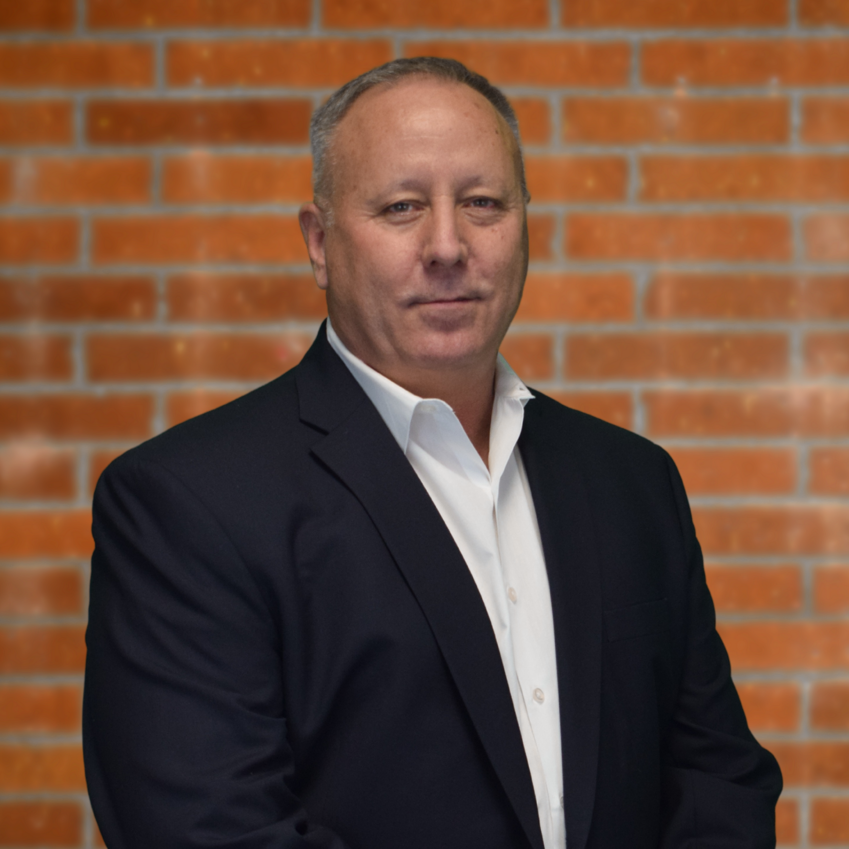 Murdock Smith's Profile Photo