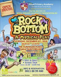RockBottomMusical