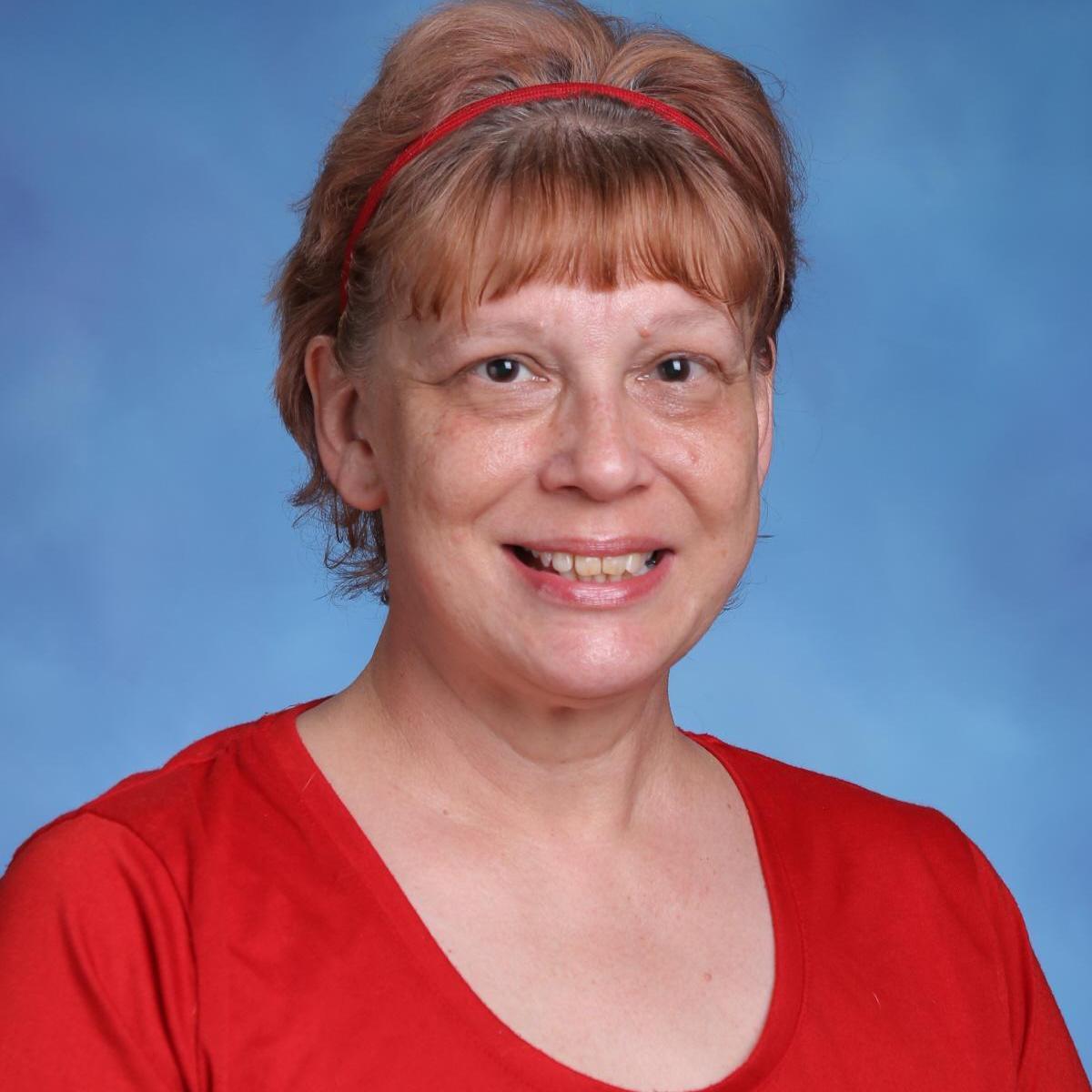 Laura Skillman's Profile Photo