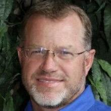 Kent Parr's Profile Photo