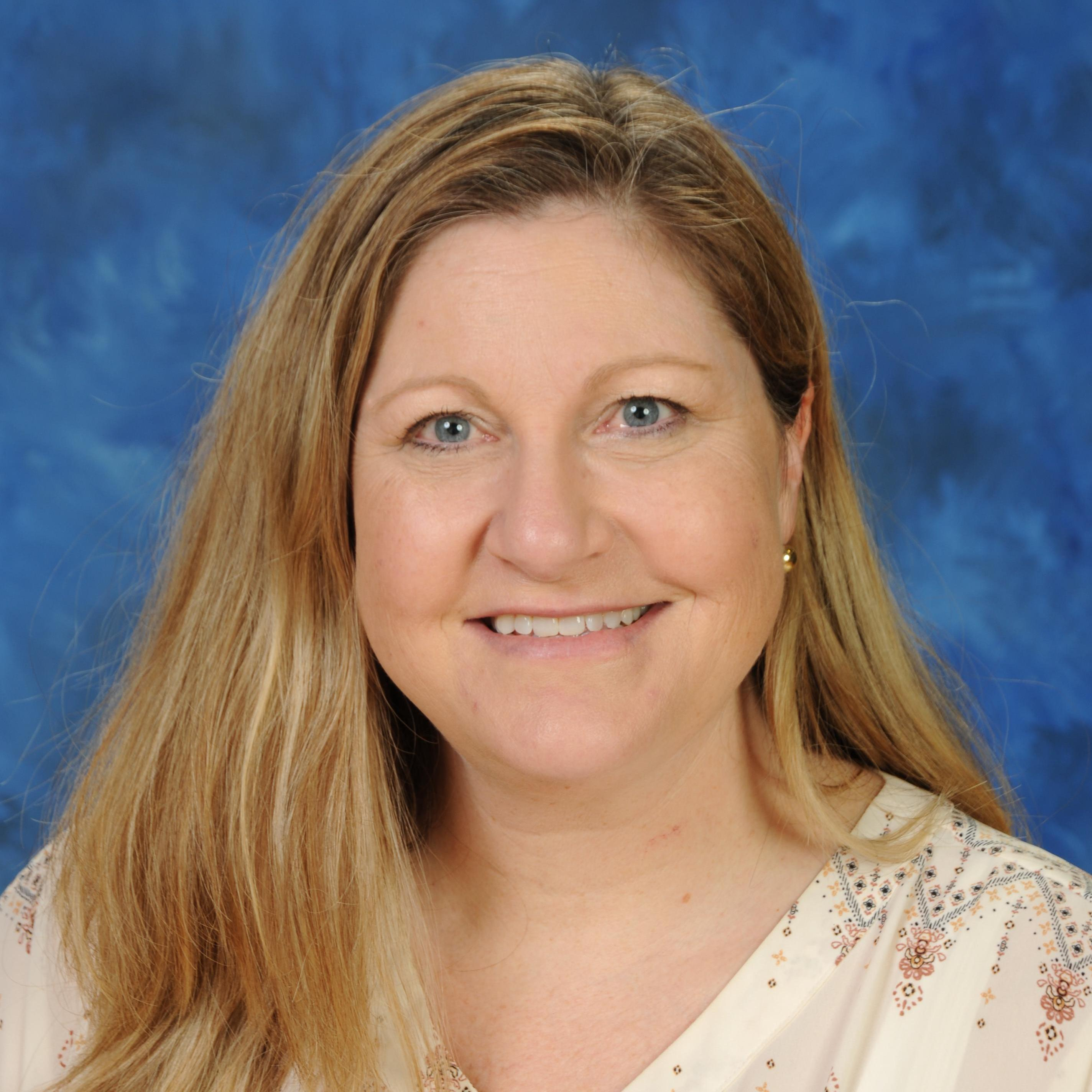 Erin Neal's Profile Photo